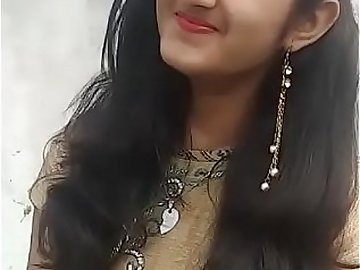 Desi beauty girl